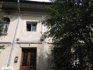 Casa de vanzare, Iasi, Centru Civic - Foto 2