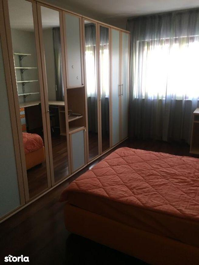 Casa de inchiriat, Ilfov (judet), Pipera - Foto 6