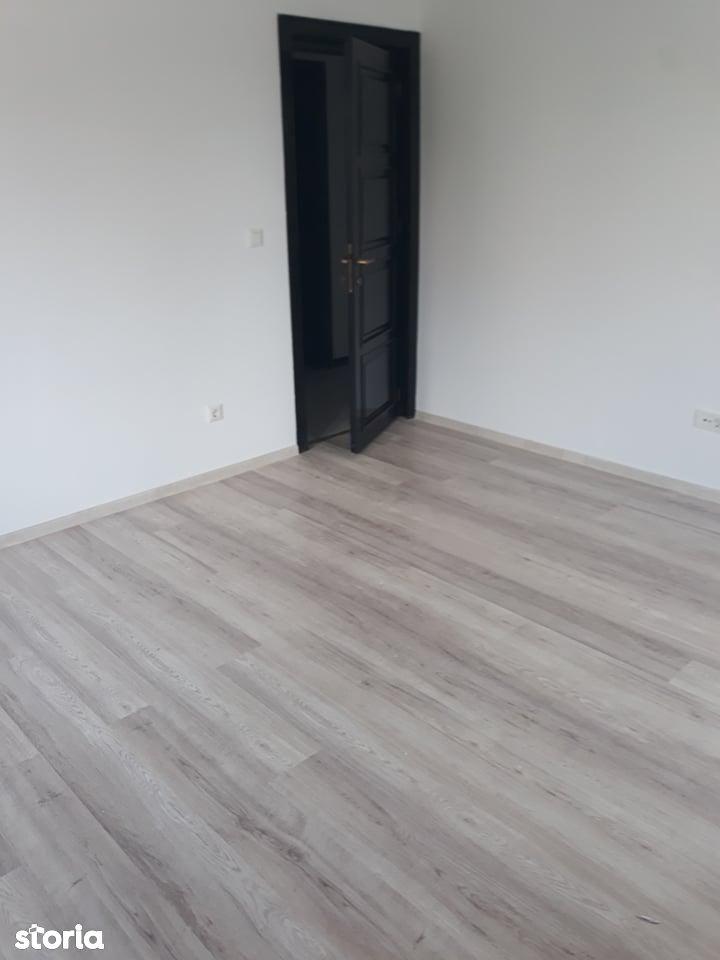 Apartament de vanzare, Iași (judet), Țesătura - Foto 7