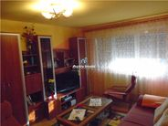 Apartament de vanzare, Caraș-Severin (judet), Strada 1 Decembrie 1918 - Foto 1