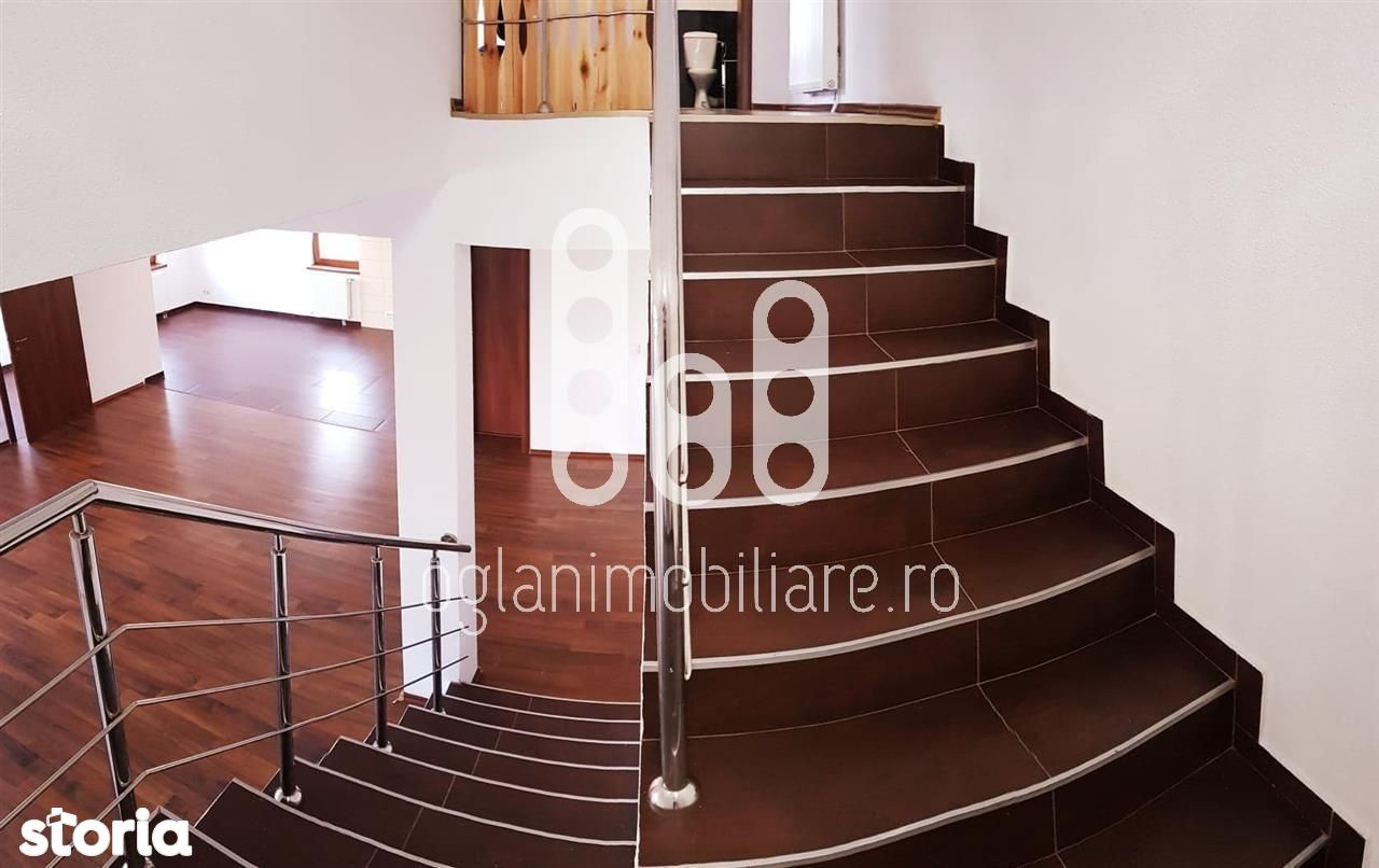 Casa de vanzare, Selimbar, Sibiu - Foto 16