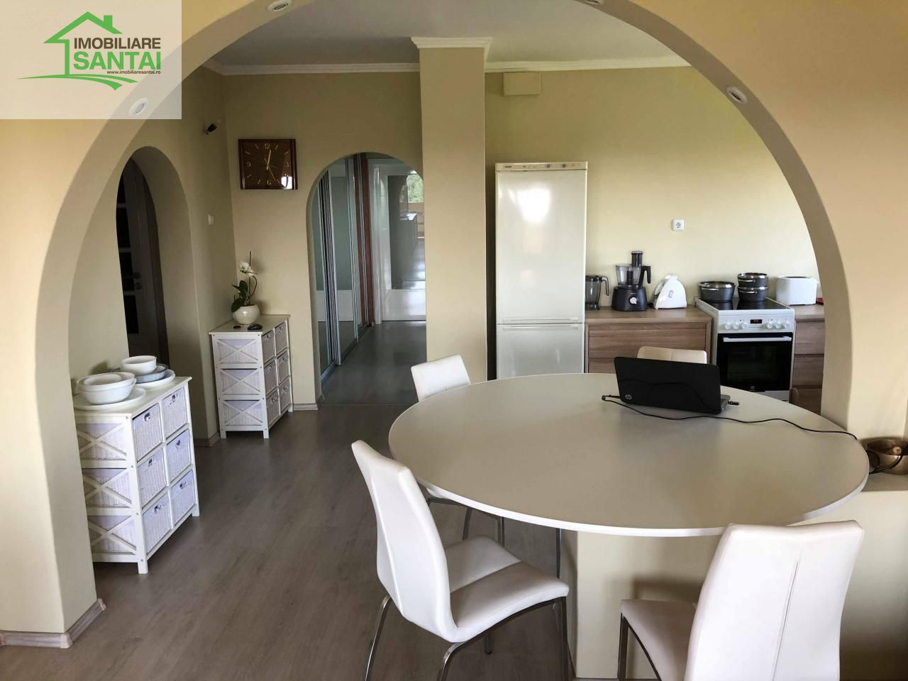 Apartament de vanzare, Satu Mare, Micro 16 - Foto 5