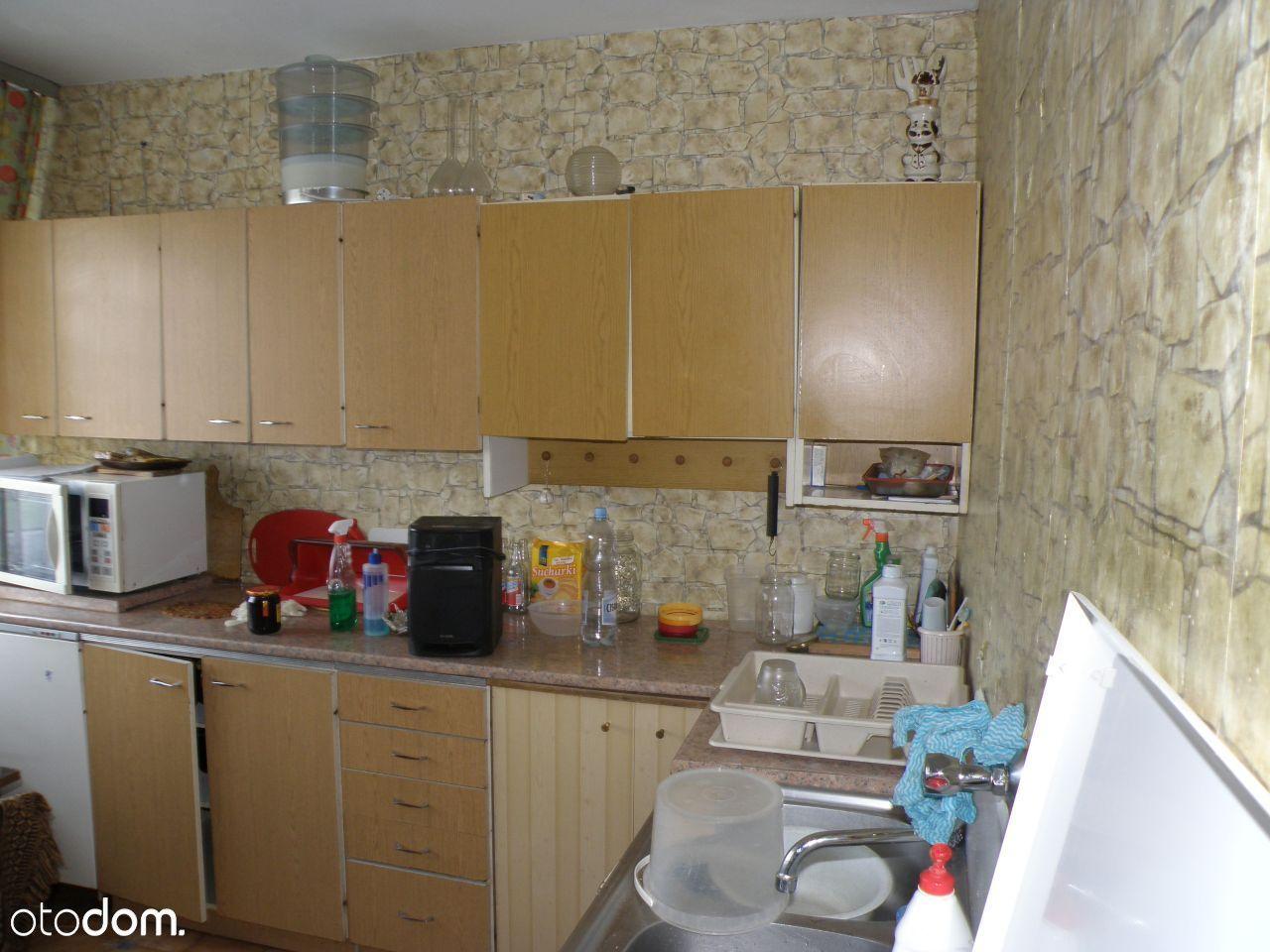 Mieszkanie na sprzedaż, Mołtajny, kętrzyński, warmińsko-mazurskie - Foto 5