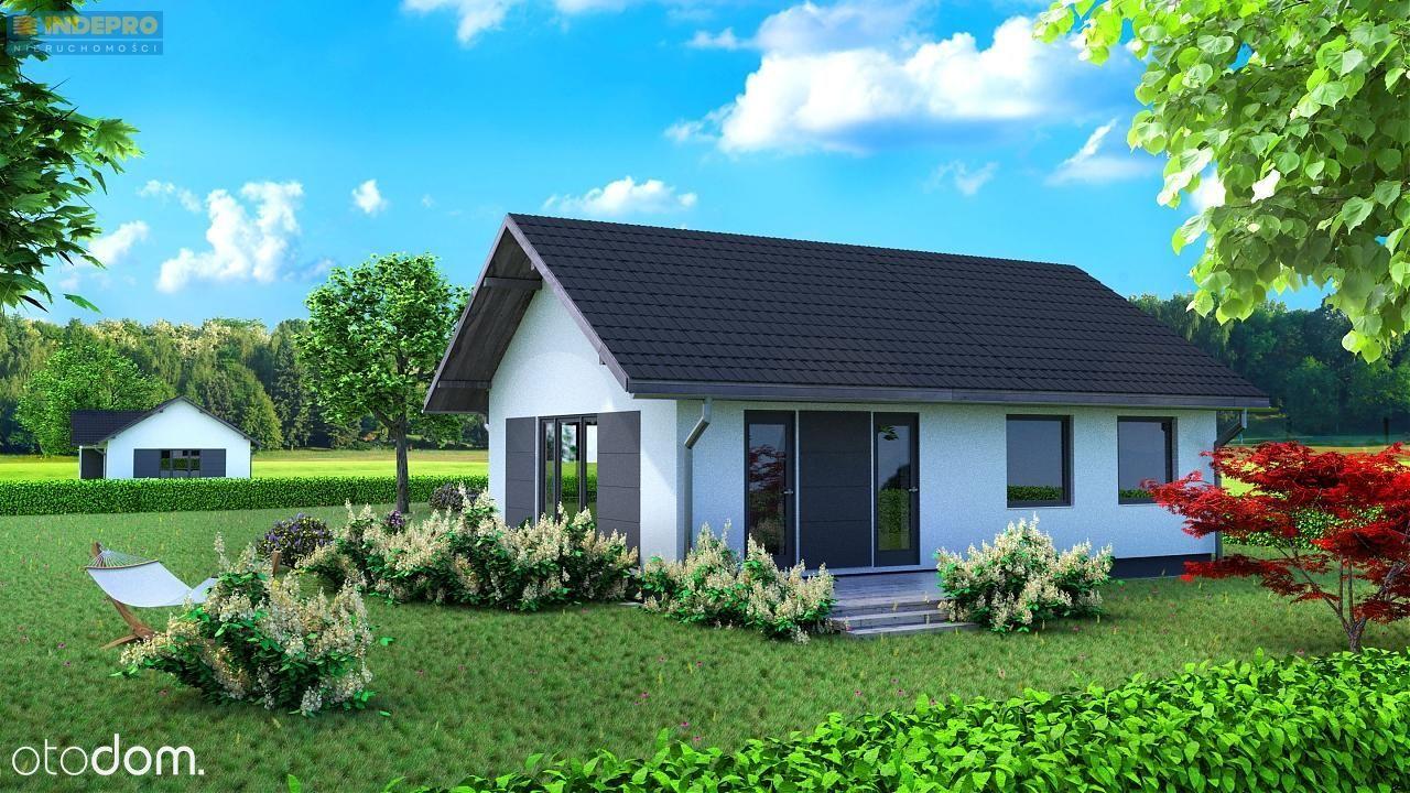 Dom na sprzedaż, Strzelce Górne, bydgoski, kujawsko-pomorskie - Foto 9