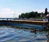 Działka na sprzedaż, Kal, węgorzewski, warmińsko-mazurskie - Foto 18