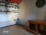 Casa de inchiriat, Cluj (judet), Strada Mărului - Foto 5
