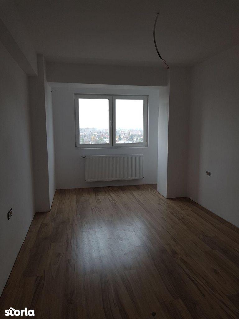 Apartament de vanzare, Bucuresti, Sectorul 2, Colentina - Foto 5