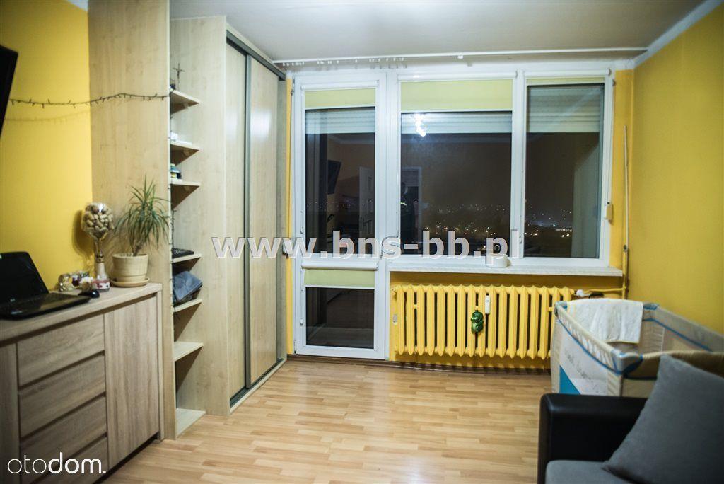 Mieszkanie na sprzedaż, Bielsko-Biała, Złote Łany - Foto 7