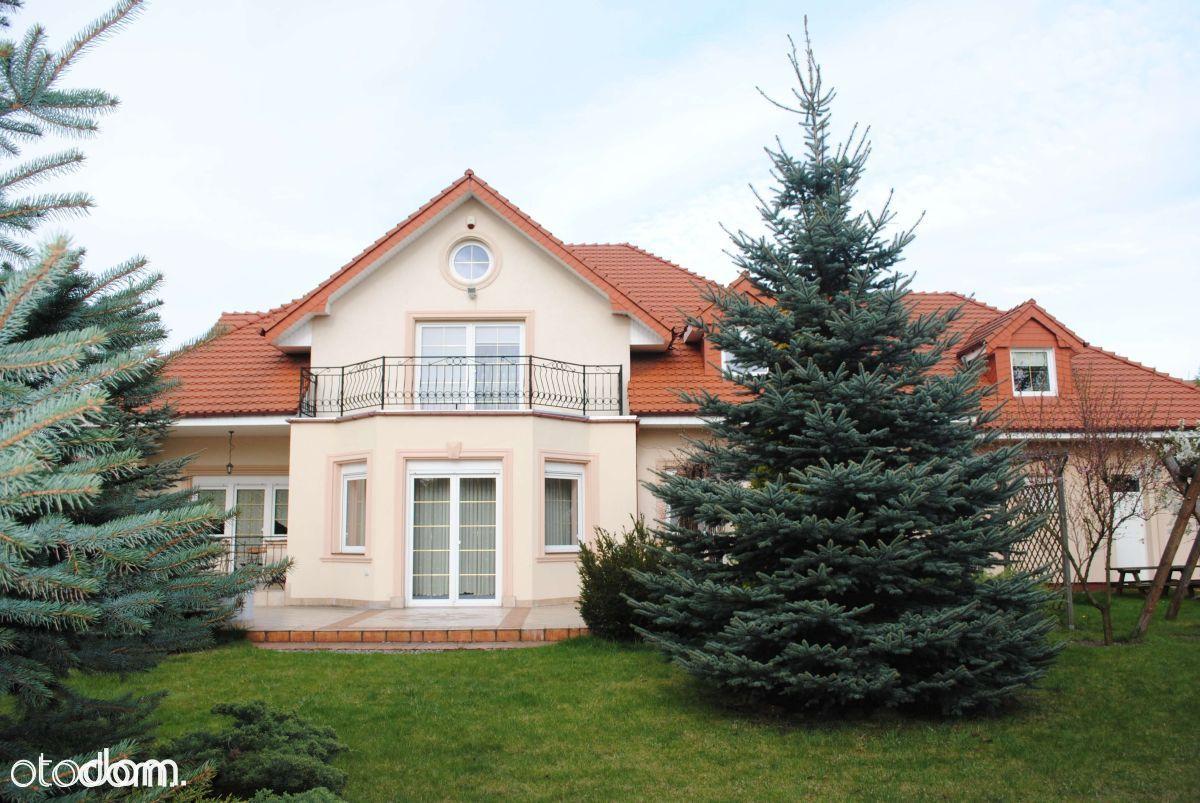 Dom na sprzedaż, Gubin, krośnieński, lubuskie - Foto 3