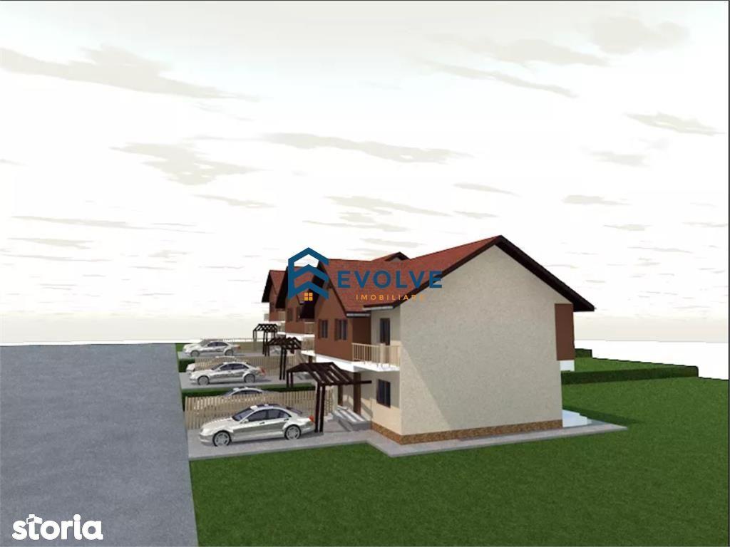Casa de vanzare, Iași (judet), Strada Sf. Ilie - Foto 3