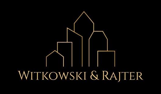 WITKOWSKI&RAJTER