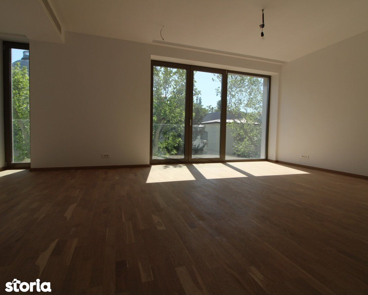 Apartament de vanzare, București (judet), Strada Modrogan - Foto 3