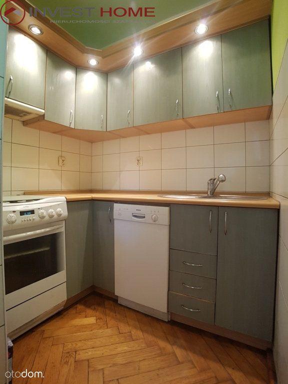 Dom na sprzedaż, Września, wrzesiński, wielkopolskie - Foto 11