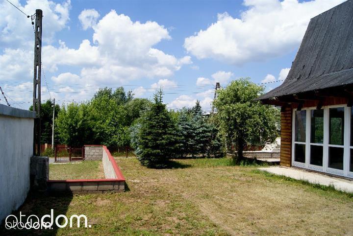 Dom na sprzedaż, Starachowice, starachowicki, świętokrzyskie - Foto 6