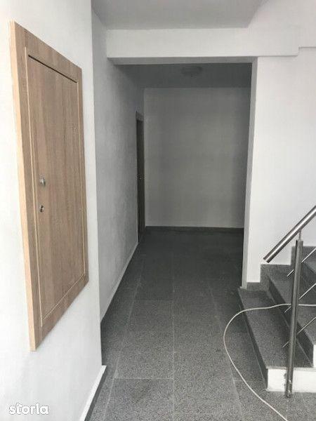 Apartament de vanzare, Ilfov (judet), Strada Diamantului - Foto 14