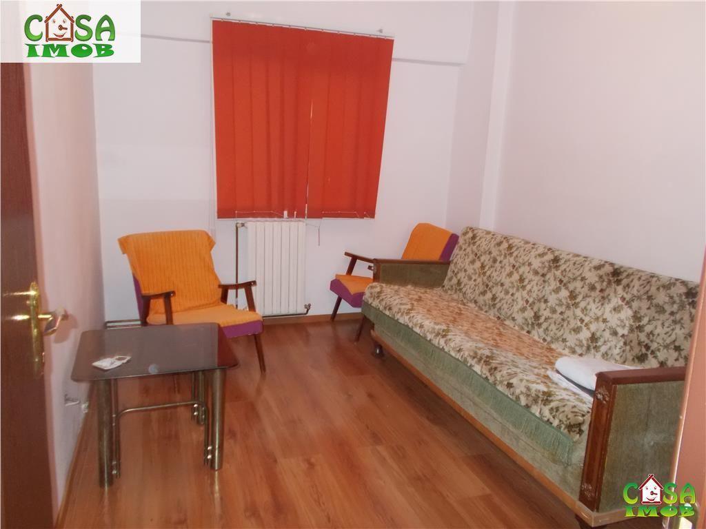 Apartament de vanzare, Targoviste, Dambovita, Micro 8 - Foto 11