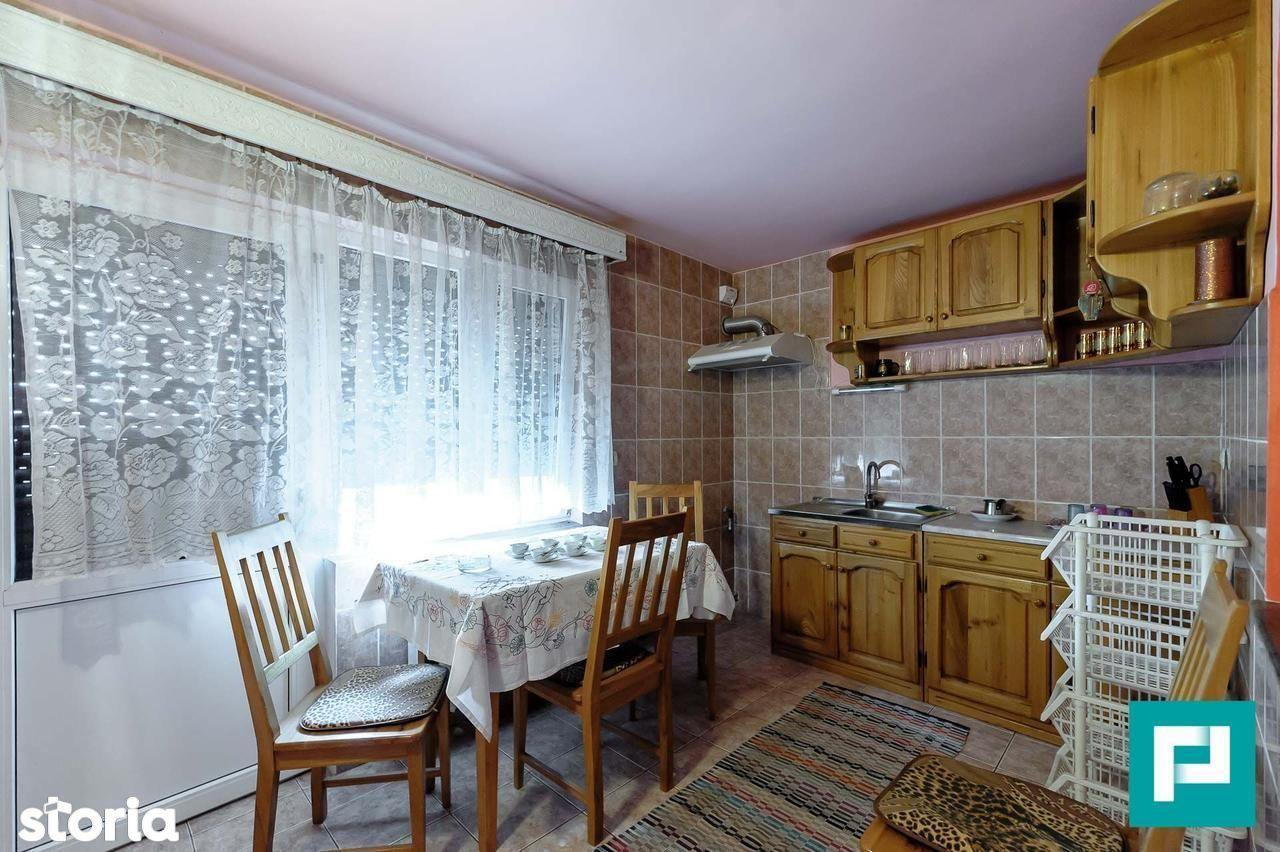 Casa de vanzare, Arad (judet), Gai - Foto 10