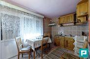 Casa de vanzare, Arad (judet), Strada Fagului - Foto 10
