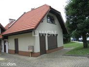Lokal użytkowy na sprzedaż, Trzebinia, chrzanowski, małopolskie - Foto 3