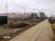 Teren de Vanzare, București (judet), Drumul Gura Făgetului - Foto 2