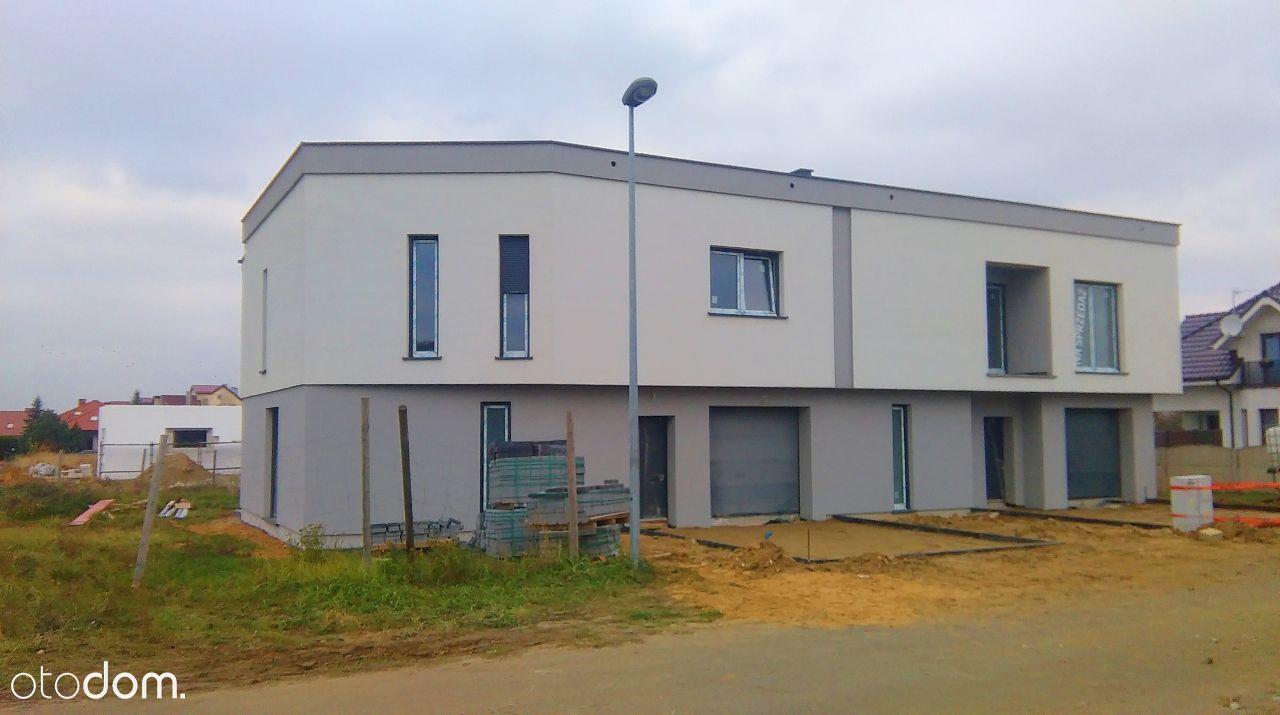 Dom na sprzedaż, Ostrów Wielkopolski, ostrowski, wielkopolskie - Foto 8