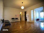 Apartament de vanzare, București (judet), Strada Mircea Vulcănescu - Foto 4