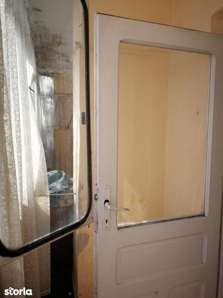 Apartament de vanzare, Suceava (judet), Suceava - Foto 6