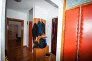 Apartament de vanzare, Bucuresti, Sectorul 6, Militari - Foto 16