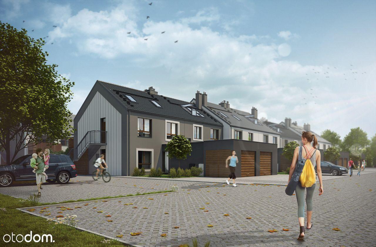 Mieszkanie na sprzedaż, Smolec, wrocławski, dolnośląskie - Foto 1002