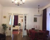 Apartament de vanzare, București (judet), Strada Greceanu Paul - Foto 3