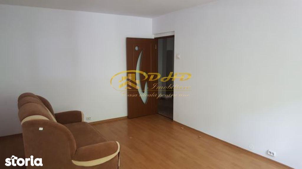 Apartament de vanzare, Iași (judet), Fundătura Oțelăriei - Foto 6