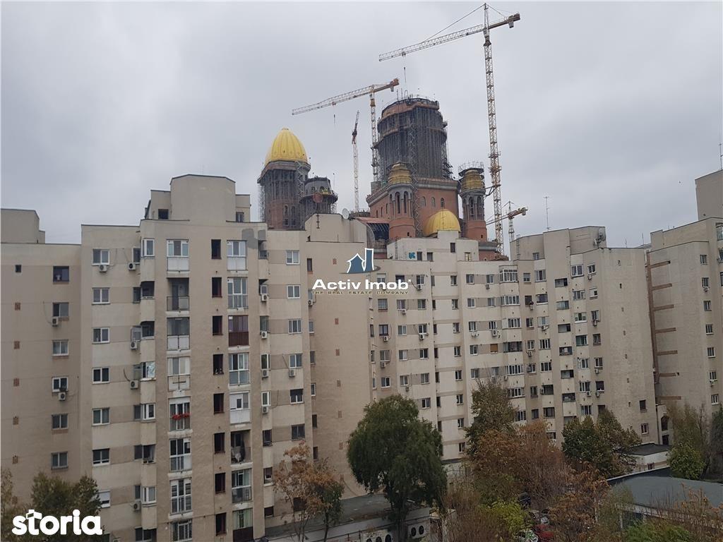 Apartament de vanzare, București (judet), Strada Uranus - Foto 13