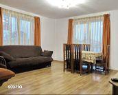 Apartament de vanzare, Brașov (judet), Strada Alexandru Ciurcu - Foto 2