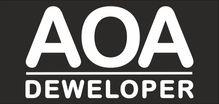 Deweloperzy: AoA Deweloper - Baranowo, poznański, wielkopolskie
