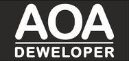 Biuro nieruchomości: AoA Deweloper