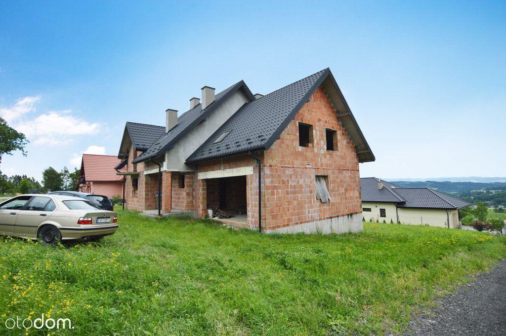 Dom na sprzedaż, Siedlce, nowosądecki, małopolskie - Foto 18