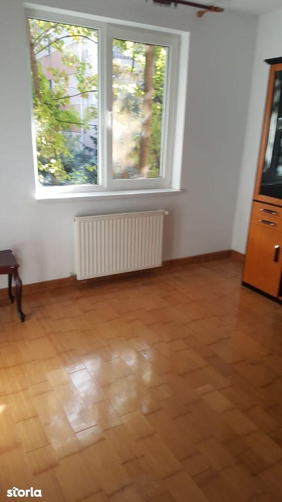 Apartament de inchiriat, București (judet), Dămăroaia - Foto 9