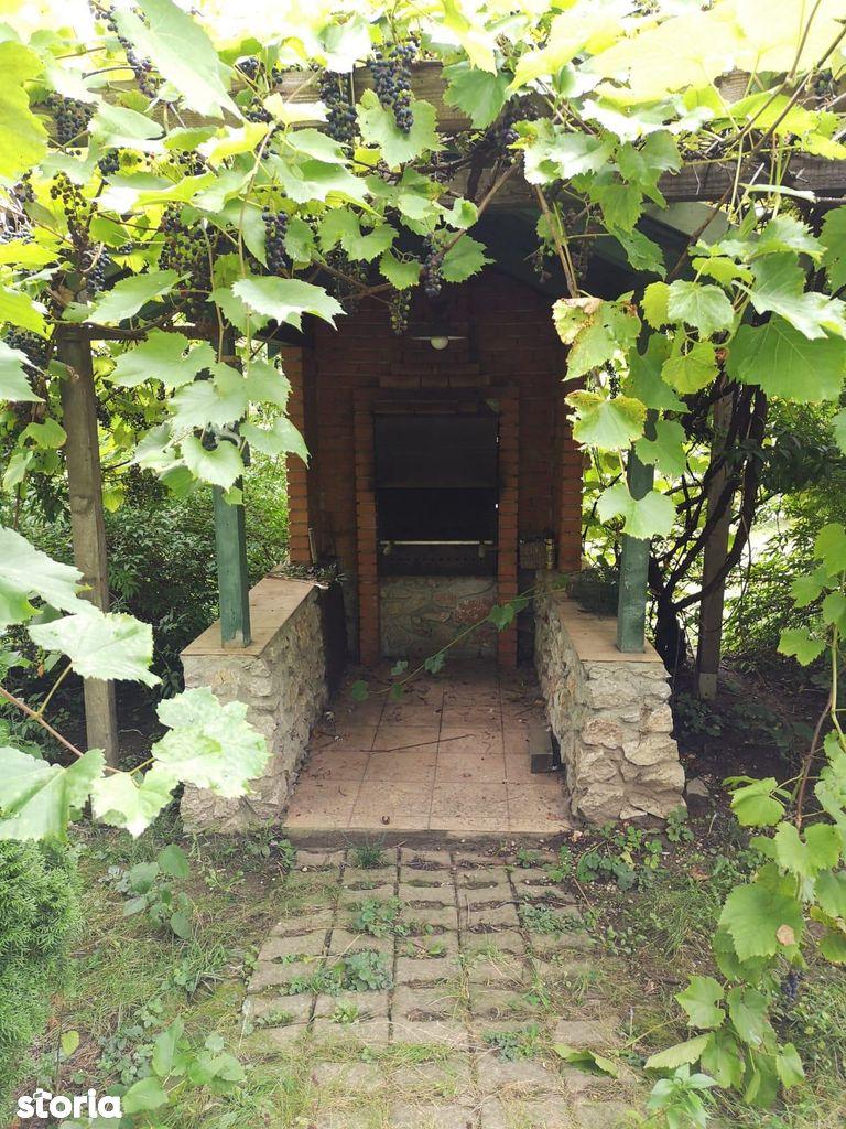 Casa de vanzare, Brașov (judet), Satulung - Foto 6
