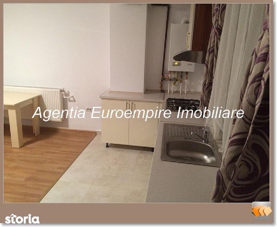 Apartament de vanzare, Constanța (judet), KM 5 - Foto 10