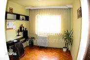 Apartament de vanzare, Sibiu (judet), Strada Semaforului - Foto 15