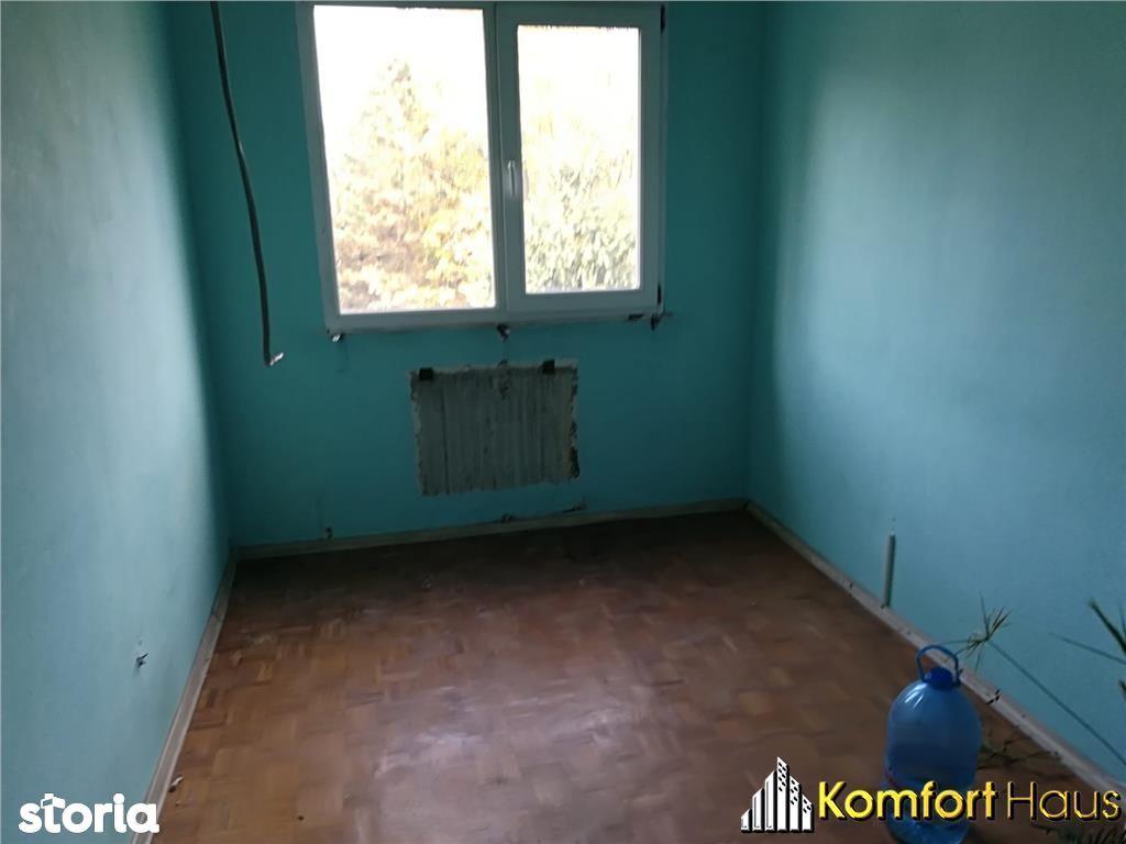 Apartament de vanzare, Bacău (judet), Aleea Parcului - Foto 4