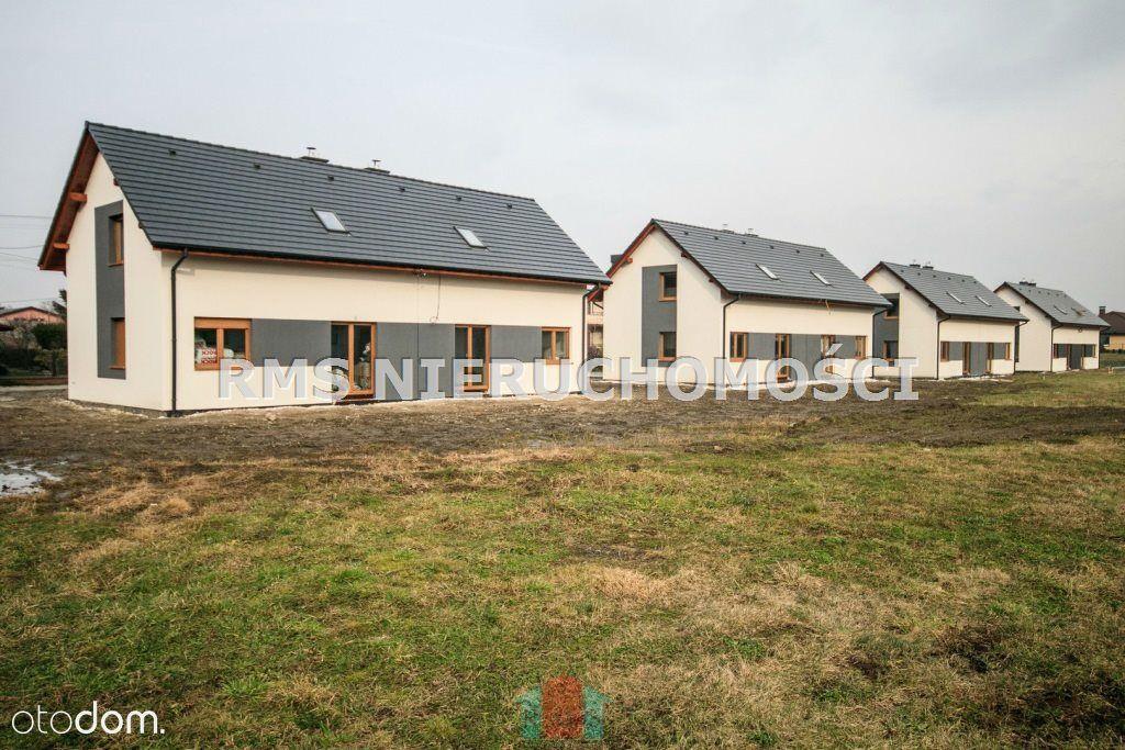 Dom na sprzedaż, Skoczów, cieszyński, śląskie - Foto 6