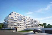 Mieszkanie na sprzedaż, Opole, Kolonia Gosławicka - Foto 6