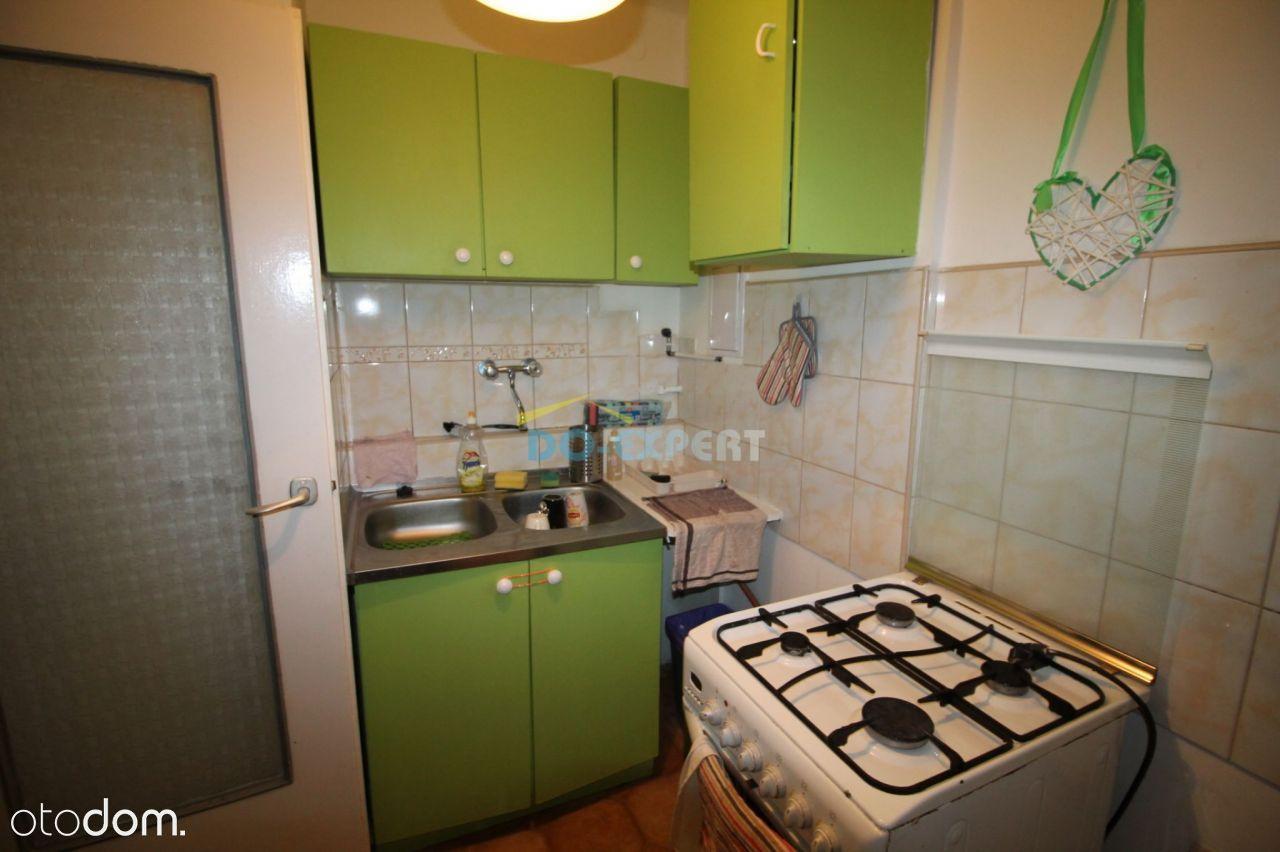 Mieszkanie na sprzedaż, Piława Górna, dzierżoniowski, dolnośląskie - Foto 8