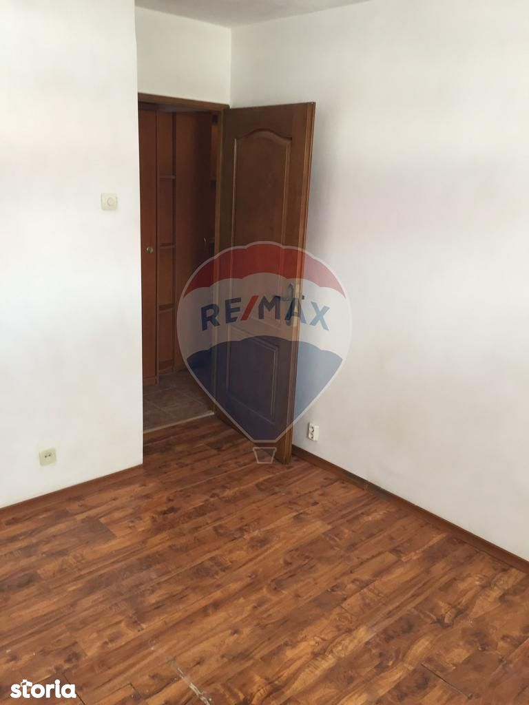 Apartament de vanzare, Iași (judet), Strada Petru Rareș - Foto 3