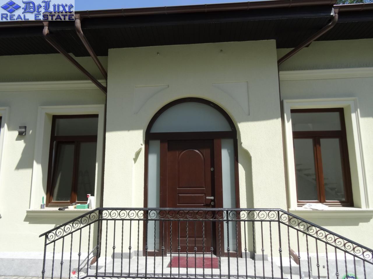 Casa de inchiriat, București (judet), Sectorul 2 - Foto 2