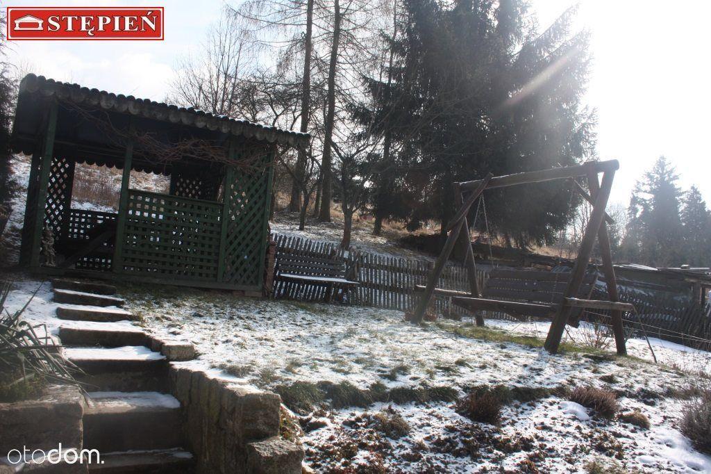 Dom na sprzedaż, Komarno, jeleniogórski, dolnośląskie - Foto 6