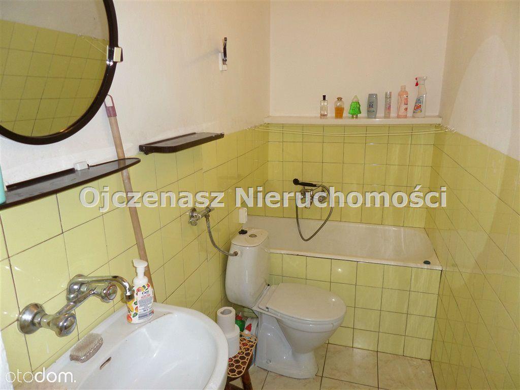 Dom na wynajem, Bydgoszcz, Jachcice - Foto 14