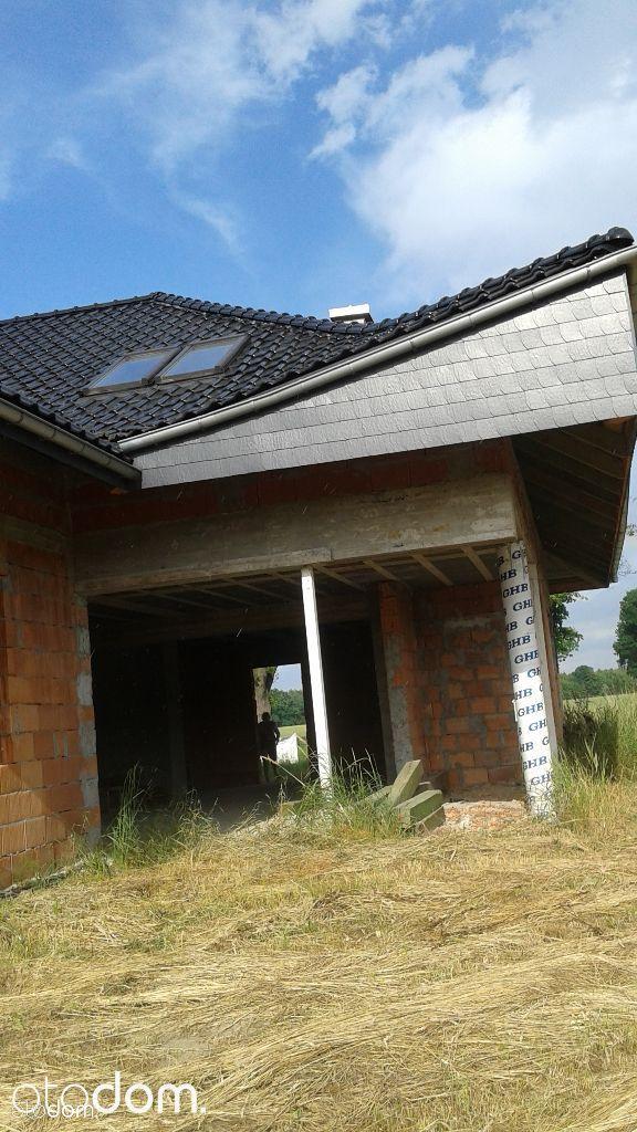 Dom na sprzedaż, Rudziniec, gliwicki, śląskie - Foto 1