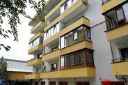 Apartament de vanzare, Argeș (judet), Strada Rovine - Foto 9